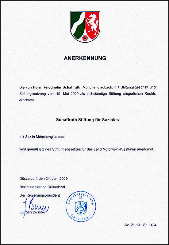 sss-content-grafik-anerkennung-border