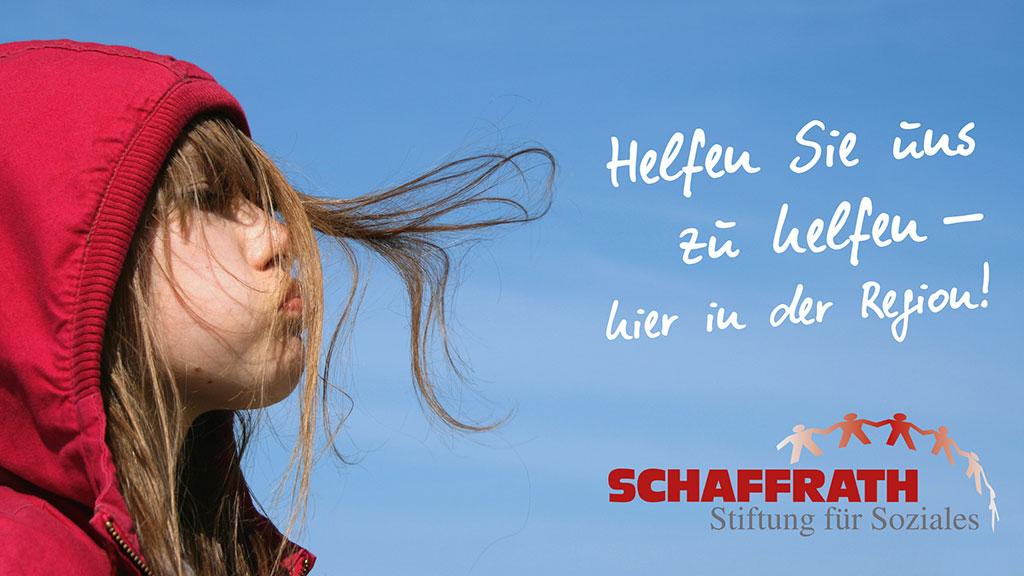 Allgemein Archive - Schaffrath Stiftung Für Soziales